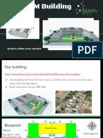 stem building presi