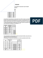 186850792 Problema Resuelto Planificacion PDF