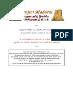 Bharathiar_Padal_02.pdf