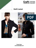 craft_magazine_pattern44.pdf