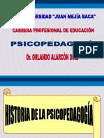 108789894-Psicopedagogia.ppt