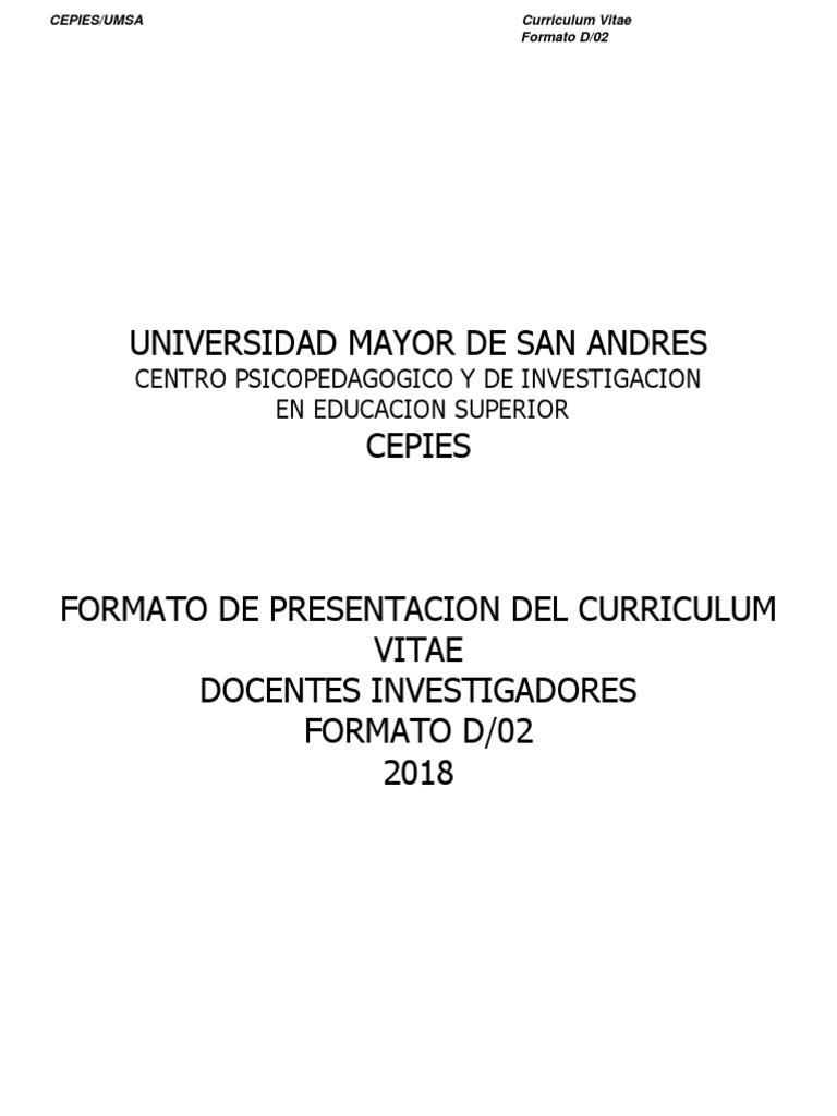 Fantástico Currículum De Consultor Independiente Composición ...