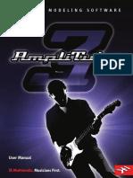 AmpliTube 3 User Manual.pdf