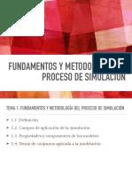2 Fundamentos V.pdf