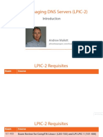 1-linux-managing-dns-servers-lpic-2-m1-slides.pdf