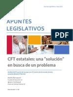 Apuntes-Legislativos-N°-28_CFT-estatales