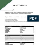 Practica Conteo y Probabilidad 1