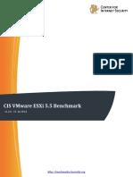 CIS_VMware_ESXi_5.5_Benchmark_v1.2.0