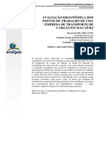 aet transpo paper.pdf