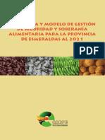 Estrategia SSA Esmeraldas (Versio Final Lista Para Imprimir)