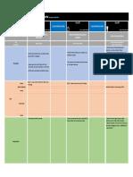 Grade de Planejamento 2018 (2)