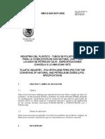 123402496-Nmx-e-043-Scfi-2002-Tubos-de-Polietilieno-Gas-Natural-y-Lp.pdf
