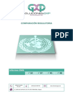 INF-2015_comparacion_32-37-45-48.pdf