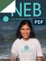 NEB No. 21