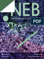 NEB No. 22