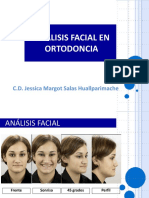 DIAPOSITIVAS ANALISIS FACIAL.pptx