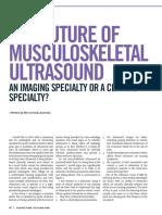 201426112556-ultrasom musculoesq.