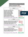 Catalogo Virtual Web de Libros de Ajedrez