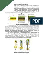 14. Matrite reconfigurabile.pdf