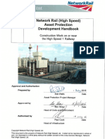Network Rail Asset Protection Handbook High Speed Rail.pdf