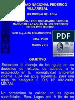 manejo_aguas_depositos_relaves_mineros.pdf
