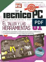 USERS - Técnico PC -01.pdf