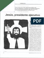 Documento Liderazgo