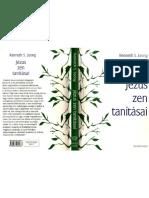 19680495-Leong-Jezus-Zen-tanitasai.pdf