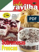 Cozinha_Maravilha_Nº_92.pdf