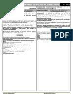 Resumen Móviles B-2017.PDF