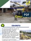 Clase 07 Concreto.ppt