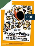 PJ409_VoixDuPoeme_DDP_05-02BD-1