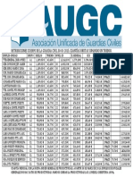 TABLA-RETRIBUCIONES-TOTALES-30-Marzo-2015..docx