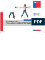 Referencia OMS para la evaluación antropométrica menores de 6 años 2013.pdf