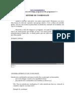 tutorialmanualautocadpartea1-140128105006-phpapp01.pdf