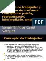Expo Moguel