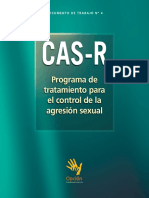 ManualCAS-R-Doc4.pdf