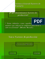 546259013.Factores producción