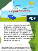 El parámetro 1.pptx