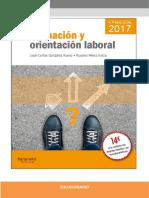 Solucionario UNIDAD 1_final 2017.pdf