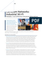 SP IndustrialWiFi 10052017