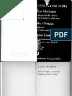 Ciencia y Brujeria - Max Gluckman - Reducido.pdf