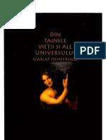 1296747525_2461_FT50009_scarlat_demetrescu_-_din_tainele_vietii_si_ale_universului_public_pdf.pdf