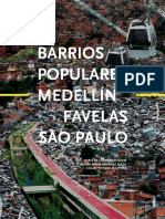 Barrios Populares Merellín Favelas São Paulo.pdf