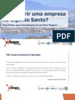 1520362925Ebook - Como Abrir Uma Empresa No ES Final