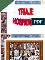 TRIASE HOSPITALARIO.pptx