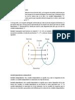 Tarea_2_matematica_I.docx
