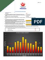 Examenes Upc Pregrado - 154 (1)