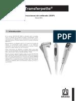 SOP_Transferpette_ES.pdf