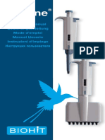 pipeta-mecanica-prolinevolumen-variable-720060.pdf